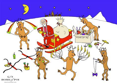 pictures cartoons meme merry christmas  hop