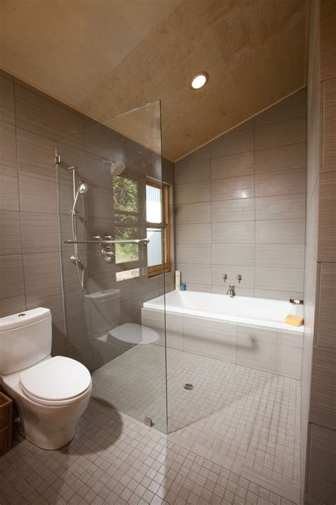 shower in bath ideas bright shower bath contemporary bathroom