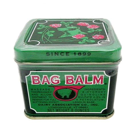 bag balm for dogs bag balm pet skin conditioner 8 ounce skin and coat at arcata pet supplies