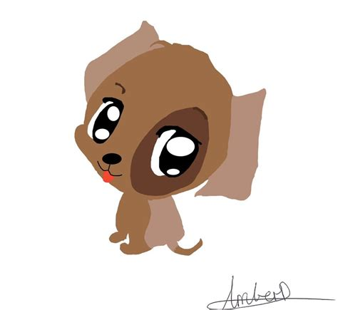 chibi puppy chibi puppy by 3lectric dreams on deviantart