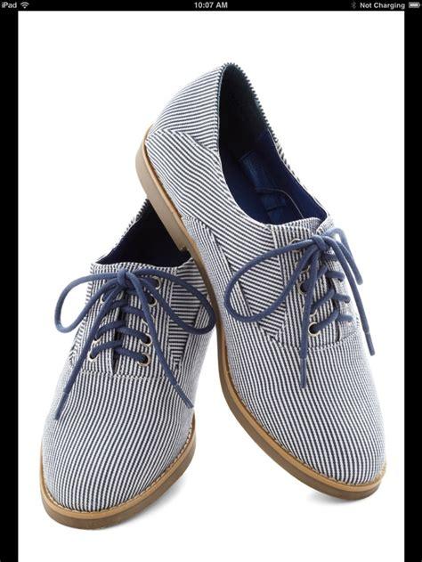 preppy shoes preppy shoes shoes