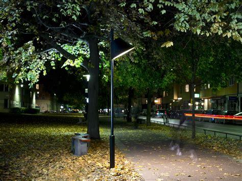 landscape lighting zero zero lighting cone by propeller outdoor fixtures from zero lighting landscape design