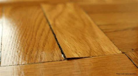 hardwood vs laminate flooring gorgeous engineered hardwood vs laminate cost along with