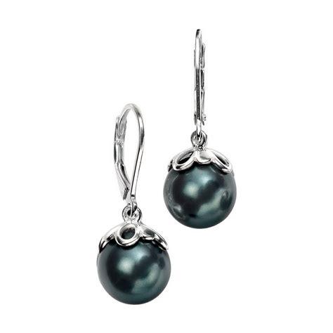 silver earrings silver stud earrings silver drop