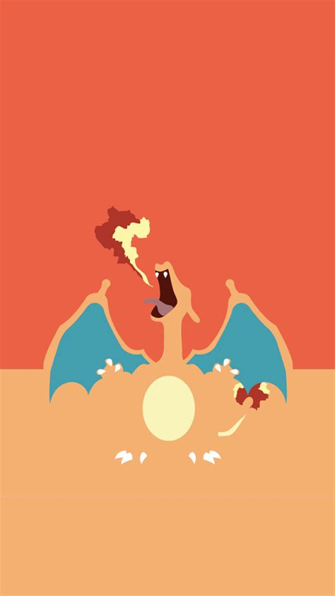 pokemon pattern iphone wallpaper hd pokemon iphone wallpapers wallpapersafari