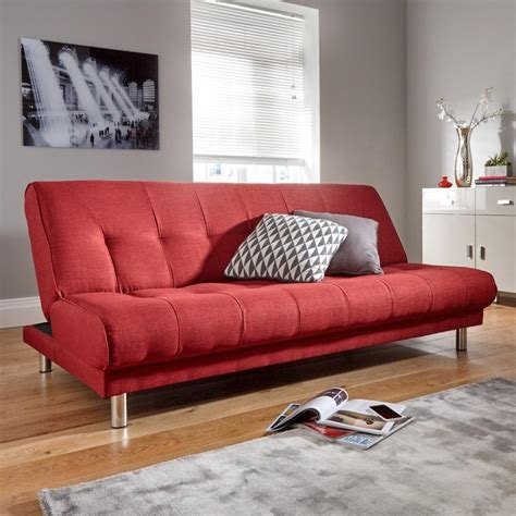 red sofa uk red fabric sofas uk sofa menzilperde net