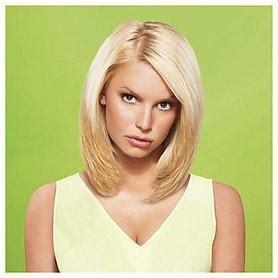jessica simpson headband hair extensions jessica simpson 10 quot straight clip in hair extensions