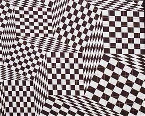 imagenes abstractas tridimensionales 3d imagen tridimensional web 2 0