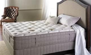 top 10 best firm mattresses of 2017 reviews pei