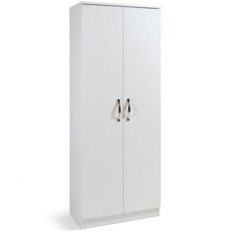 armadio scarpiera bianco armadio scarpiera bianco mobile due ante multiuso 6