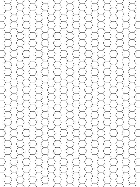 sketchbook pro background transparent graphpaper hexmaps on the jed mcclure