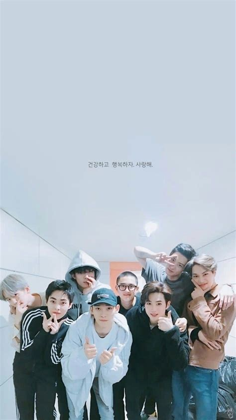 exo wallpaper for samsung galaxy y 691 best exo wallpaper images on pinterest