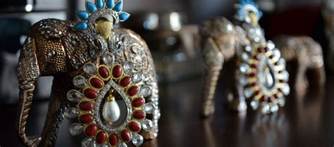 Handcrafted Designer Jewelry - handcrafted designer jewelry chakraas