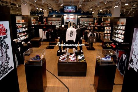 house of hoops basketball shoes house of hoops los angeles beverly center mall sneakernews com