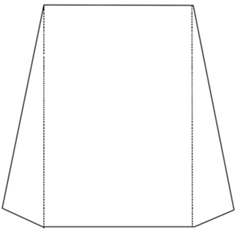 stand up card template how to make a stand up easter bunny card for