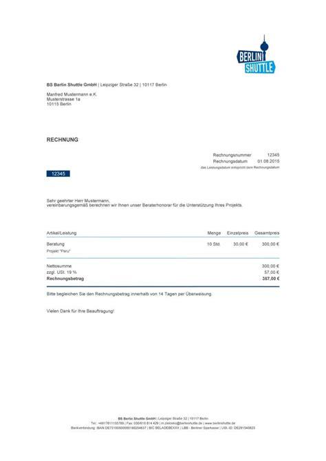 Rechnung Schreiben Privatperson Schweiz Rechnungen Schreiben Buchhaltungsbutler