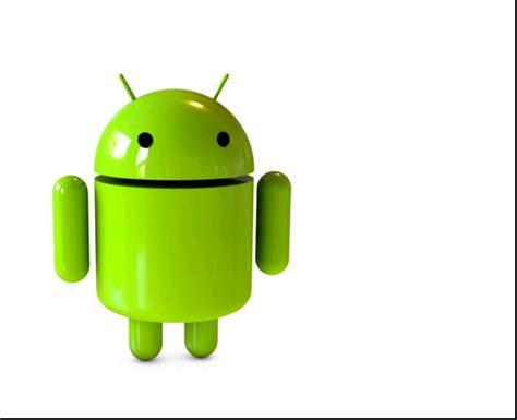Программы для андроид получить рут права