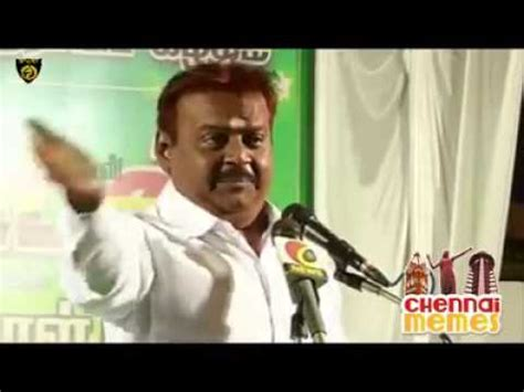 whatsapp tutorial in tamil full download whatsapp vijayakanth political comedy video