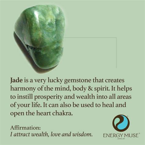 jade stone view the best jade stones from energy muse now