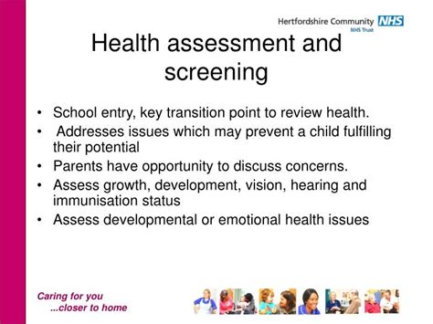 healthcare in transition understanding key ideas and tensions in contemporary health policy books ppt school nursing scrutiny panel 23 rd february 2012
