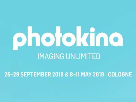 photogizmos | reviews of camera gadgets and thingies and