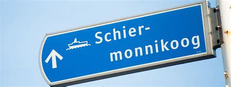 boot ameland hoe lang varen overtocht schiermonnikoog wagenborg passagiersdiensten