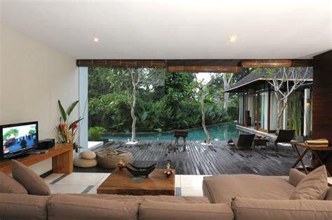 design villa bali discover the art of tropical living at paya paya villa bali
