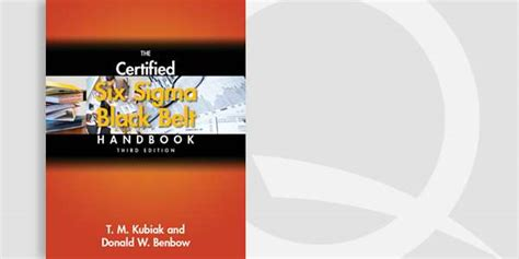 asq books standards asq