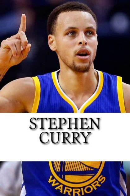 biography stephen curry stephen curry a biography by michael allen paperback