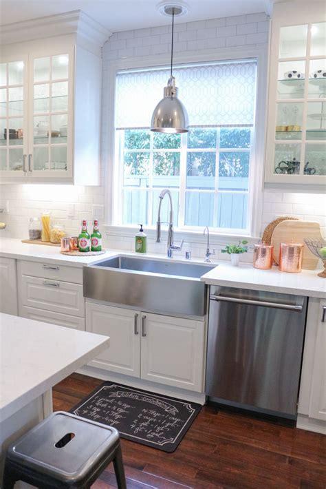 copper accent kitchen copper kitchen accents home design