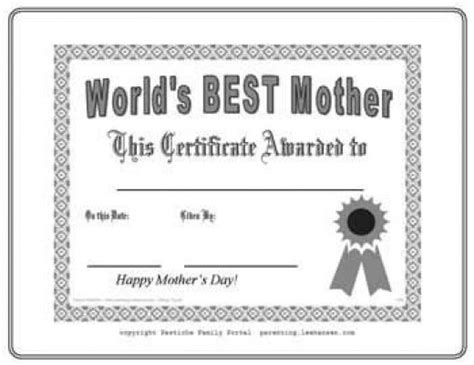 what are the best sheets mothers day coloring pages hubpages