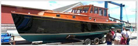 boat us rewards just launched reward maine boats homes harbors