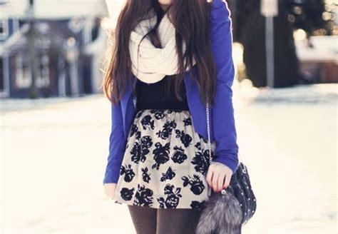 imagenes tumblr girly girly fashion on tumblr