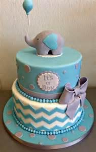 9667952148c51fb6ece2ee82860bda68 birthday cake ideas for boy girl twins 18 on birthday cake ideas for boy girl twins