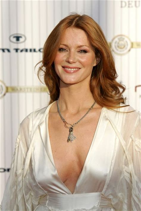 older commercial actresses actresses commercial and interview on pinterest