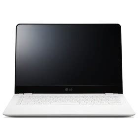 Hp Lg Windows 8 lg zd360 laptop windows 7 windows 8 windows 8 1 drivers software notebook drivers