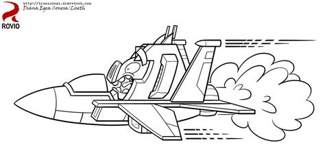 angry birds transformers coloring pages free more angry birds coloring pages coloring pages angry