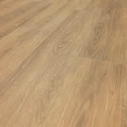 Click Vinyl Plank Flooring Aqua Plank Professional Oak Rustic Click Vinyl Flooring Factory Direct Flooring