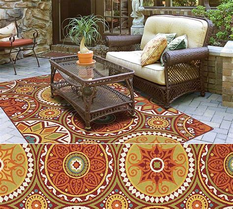 Shaw Living Medallion Area Rug 17 Best Images About Shaw Rugs On Pinterest