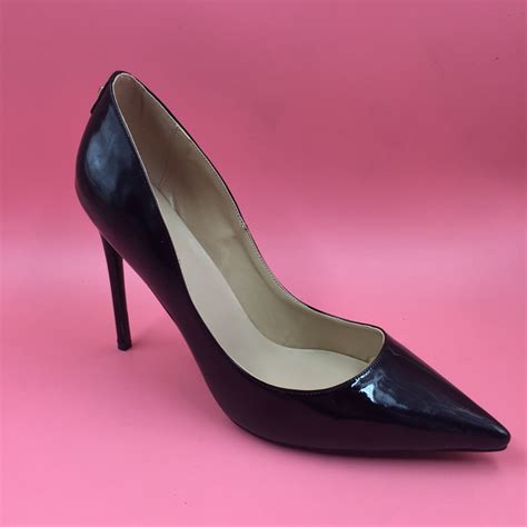 high heels for size 13 popular size 13 high heels buy cheap size 13 high heels
