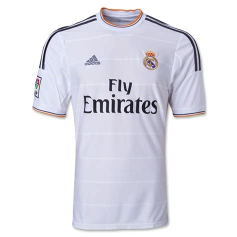 Real Shirt gareth bale official real madrid shirts now available