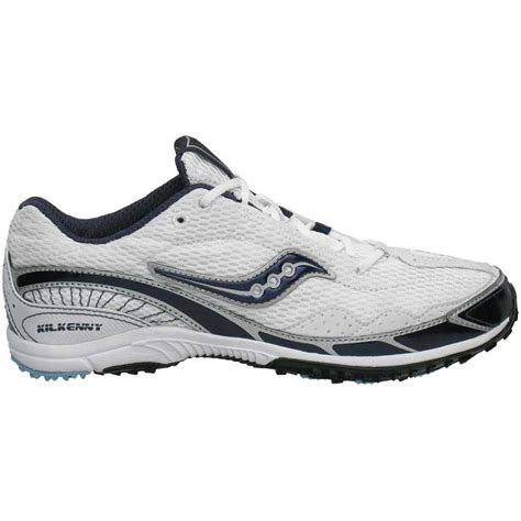 running shoes beginner best barefoot running shoes for beginners 28 images 10