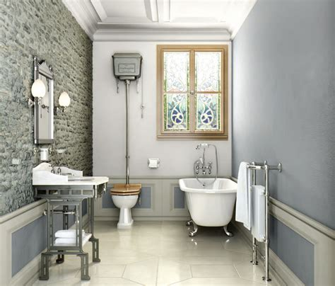 burlington georgian marble bathroom suite