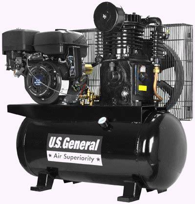 u s general 99918 or 65204 air compressor parts