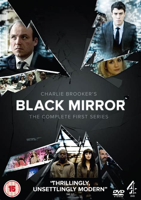 black mirror dvd news black mirror uk dvd r2 dvdactive