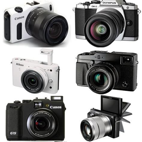 Kamera Canon Mirrorles Spesifikasi Harga Kamera Mirrorless Canon All Type Edisi Januari 2016 Review Harga Kamera