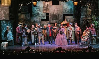 a christmas carol play 0573010706 a christmas carol play google search christmas carol inspiration