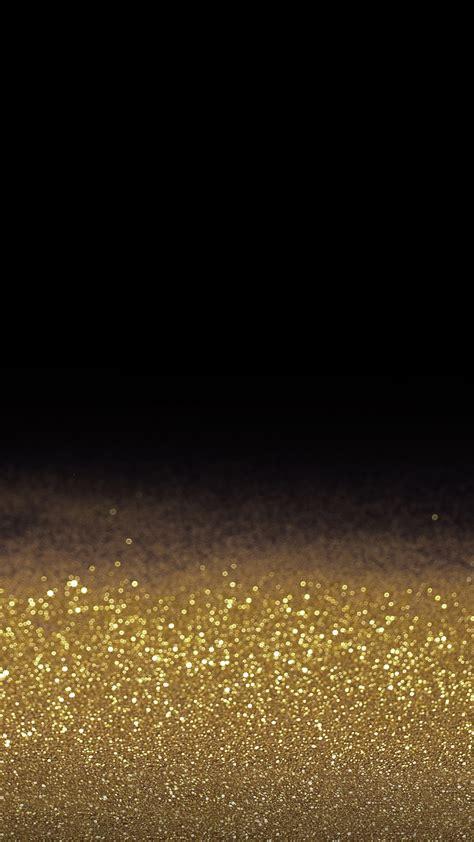 glitter wallpaper hamilton 92 lg wallpaper hd lg g flex stock mountain lake hd