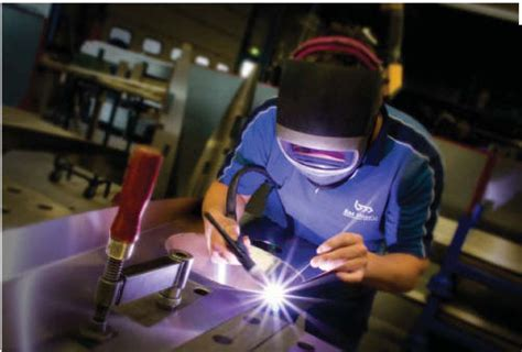 Elektrode Tungsten Las Argon argon voor het tig lassen lgl industri 235 le lasgassen