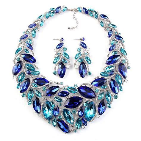 Gorgeous Jewelry by Stylish Gorgeous Jewelry Set S Cluster